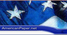 American Paper : Wholesale paper, janitorial and packaging supplies for businesses and individuals.